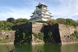 庵治石の歴史イメージ1